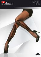 Adrian Hosiery Package