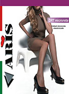 Aris Hosiery Package