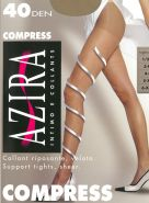 Azira Hosiery Package