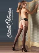 Cotelli Collection Hosiery Package