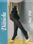 Daniela Hosiery Package