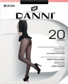 Danni Hosiery Package