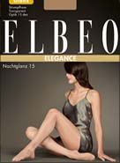 Elbeo Hosiery Package