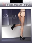 Elite Lady Hosiery Package