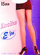 Elta Hosiery Package