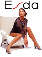 Esda Hosiery Package