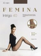 Femina Hosiery Package