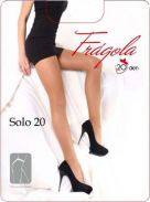 Fragola Hosiery Package