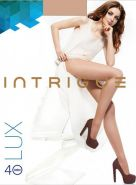 Intrigue Hosiery Package