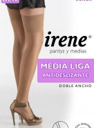 Irene Hosiery Package
