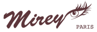 Mirey Paris  Logo