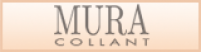 Mura Collant  Logo