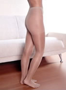 PLF Collants Hosiery Package
