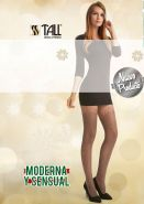 Tall Hosiery Package
