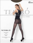 Teatro Hosiery Package