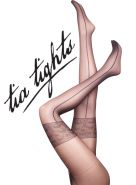 Tia Tights Hosiery Package