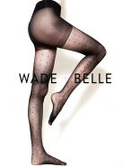 Wade and Belle Hosiery Package