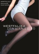 Westfalika Hosiery Package