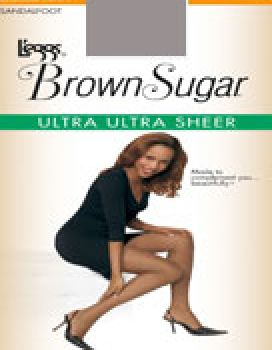 Brown Sugar - USA