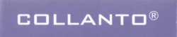 Collanto  Logo