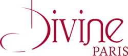 Divine Paris  Logo