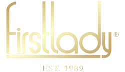 Firstlady  Logo