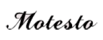 Motesto  Logo
