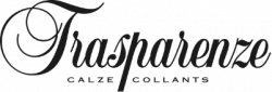 Transparenze  Logo