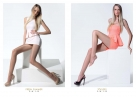Marie-France-Catalogue-2015-41