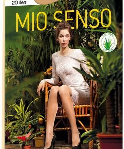 Mio Senso - Collection