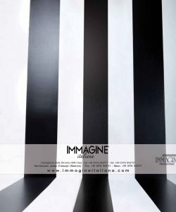 Immagine - Collection 2014