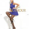 Glamour - Collection-2014