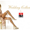 Adrian - Wedding-catalog