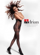 AdrianCollection 2015