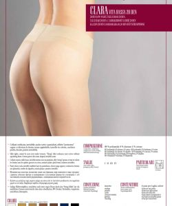 Transparenze - Catalog 2015