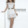 Innamore - Collection-2012-2013