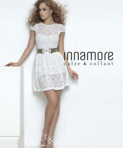 Collection 2012 2013 Innamore