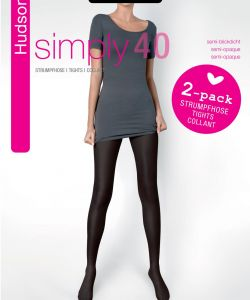 Simply Tights