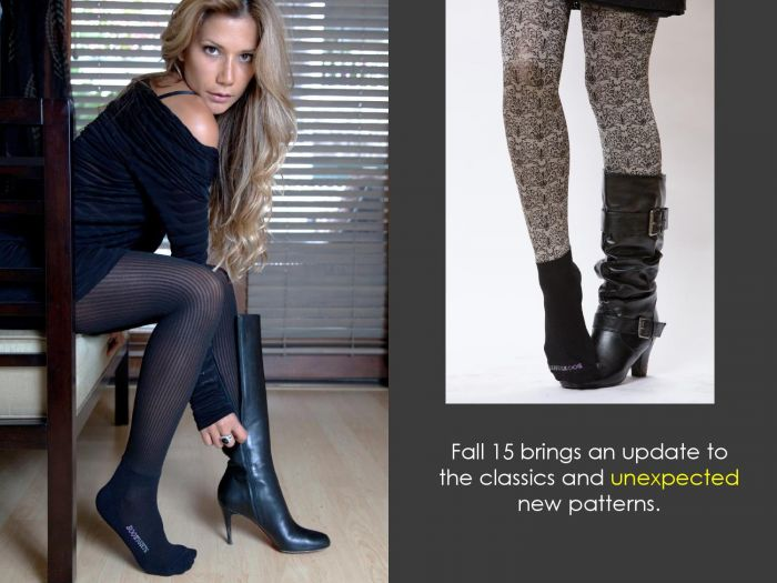BootTights Boottights-fw-2015-5  FW 2015 | Pantyhose Library
