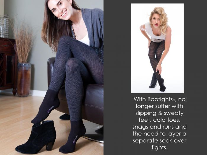 BootTights Boottights-fw-2015-6  FW 2015 | Pantyhose Library