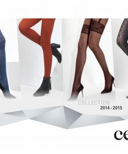 Collection 2014 2015 Cette
