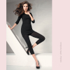 Knittex - Main-collection