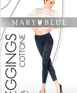 Mary Blue - FW 2012 2013