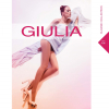 Giulia - Classic-lookbook