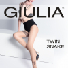 Giulia - Fantasy-special-collection
