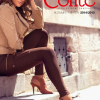 Conte - Leggings-aw-2014-2015