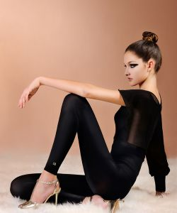Leggings 150
