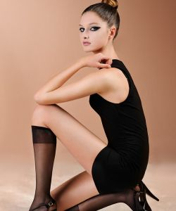 Top 20 Knee Highs