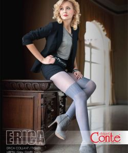 Erica Tights
