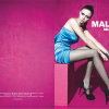 Malemi - Collection-2010-2011